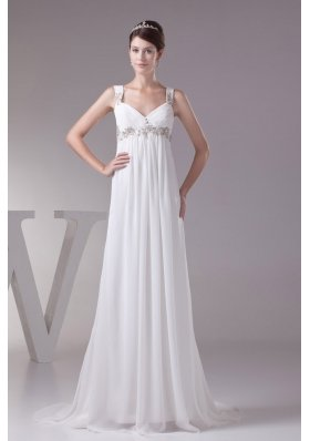 Plus size maternity bridesmaid dresses with sleeves