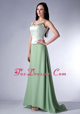 Apple Green Party Dresses | Ice Blue Green pageant cocktail ...