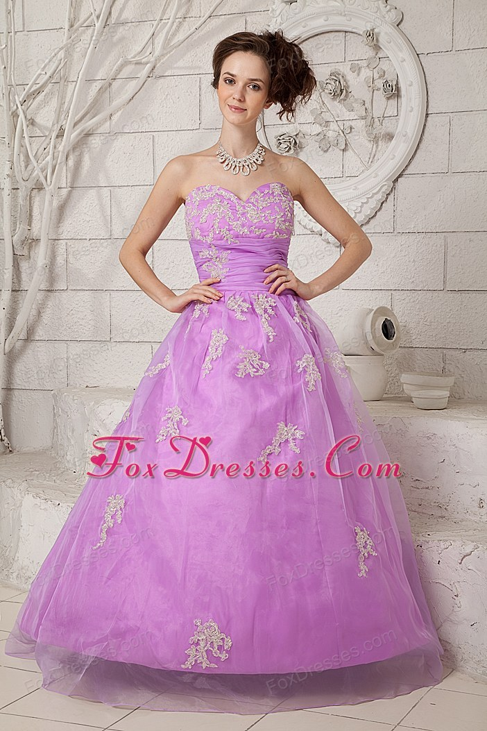 36 Purple Prom Dresses Fit for a Prom Queen  seventeencom