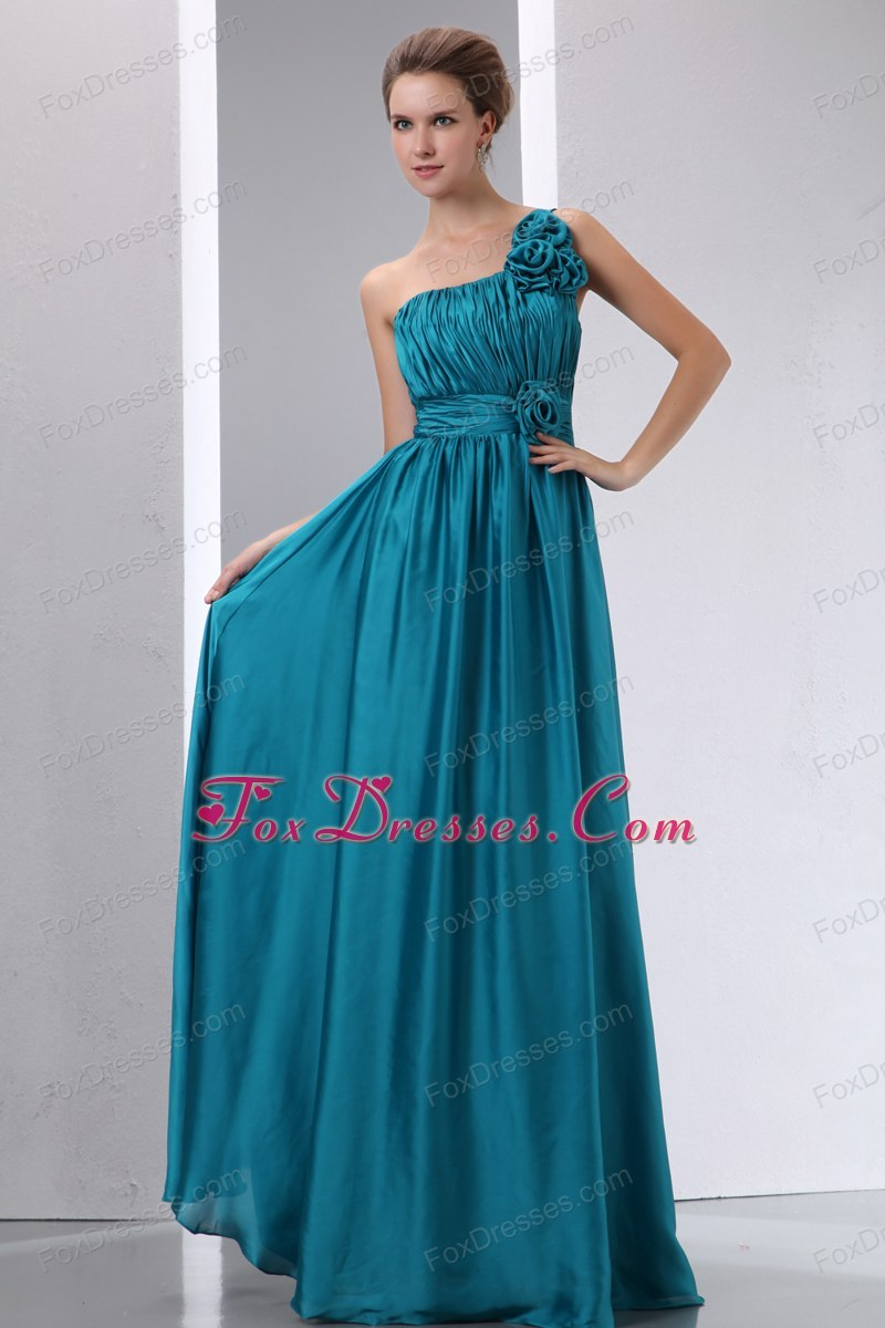 teal prom dresses teal homecoming teal evneing teal
