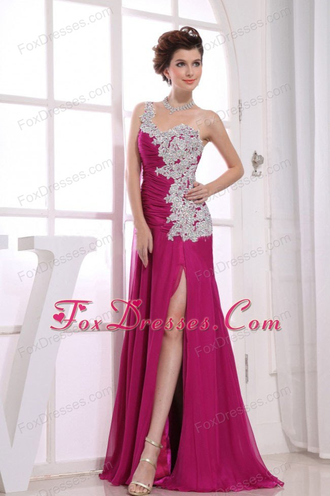 Elegant Attire Dresses