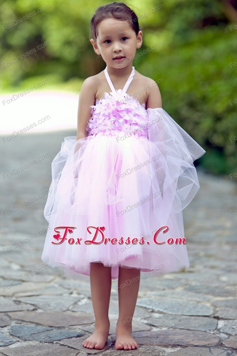 popular flower girl dress in 2013 summer