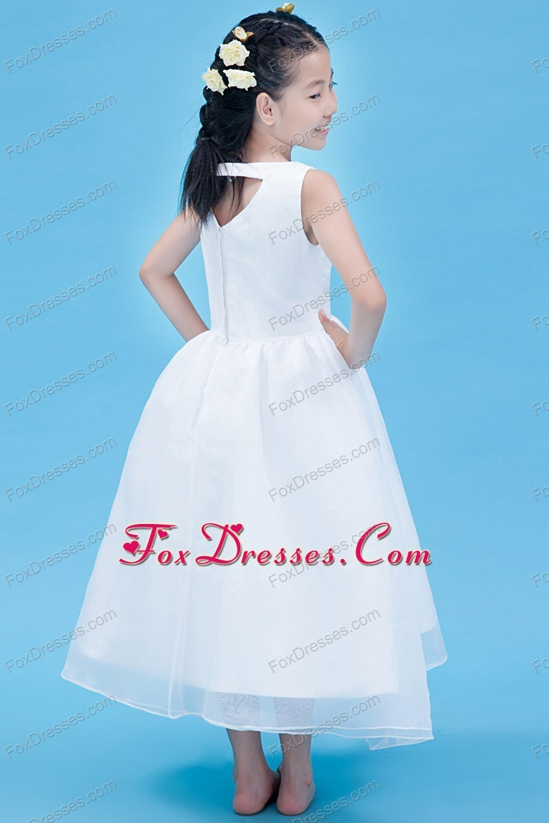 infant flower girl dresses about weddings