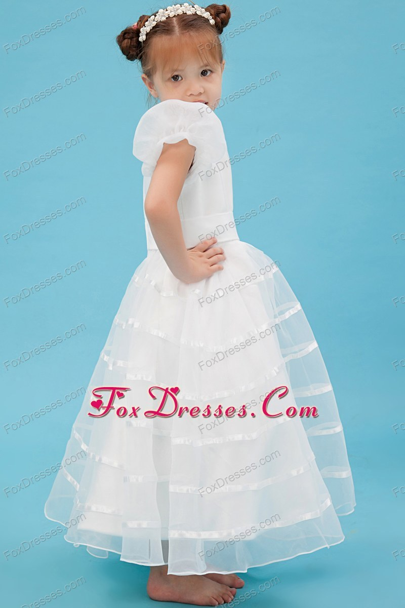 where can i find flower girl gowns