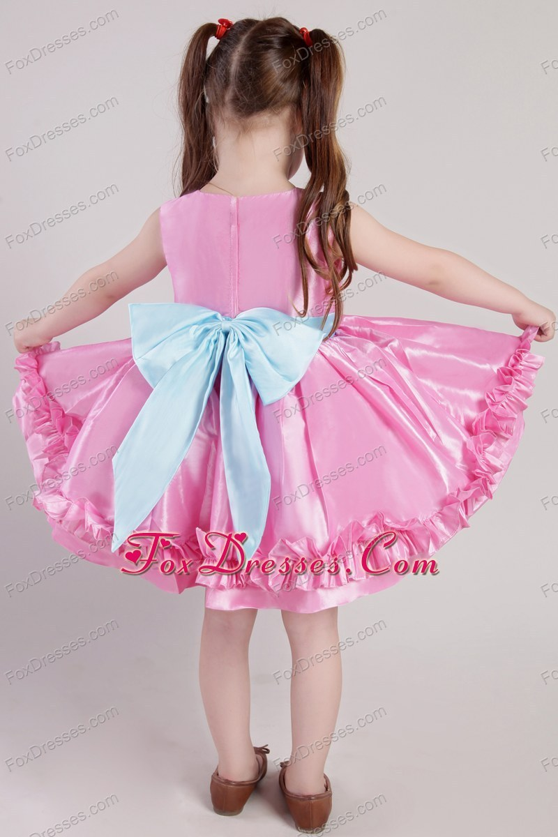 2013 toddler flower girl dress under 150