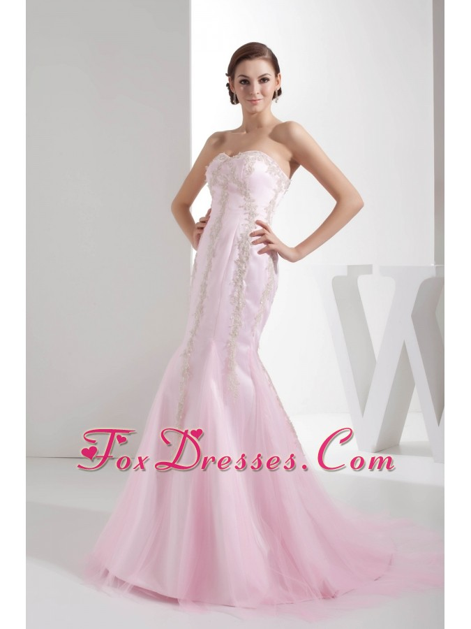 best 2014 fall prom holiday dress
