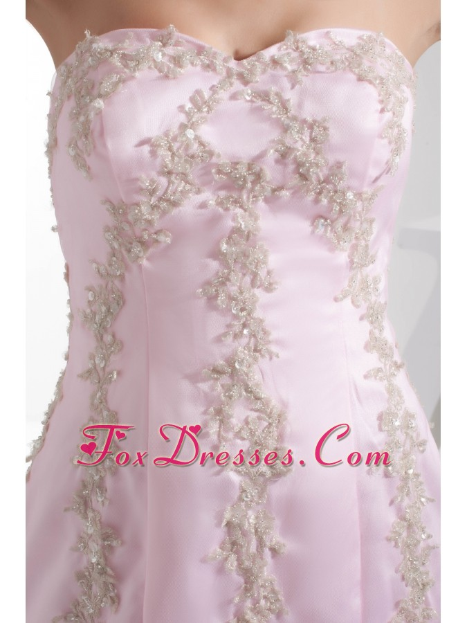 2013 perfect prom gown dress winter