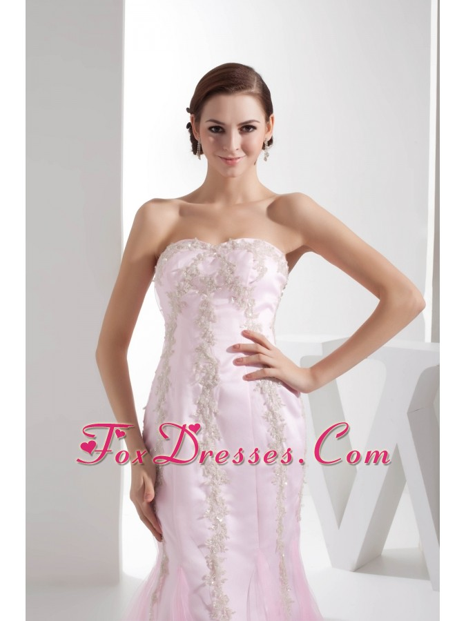 fall discounted prom dresses