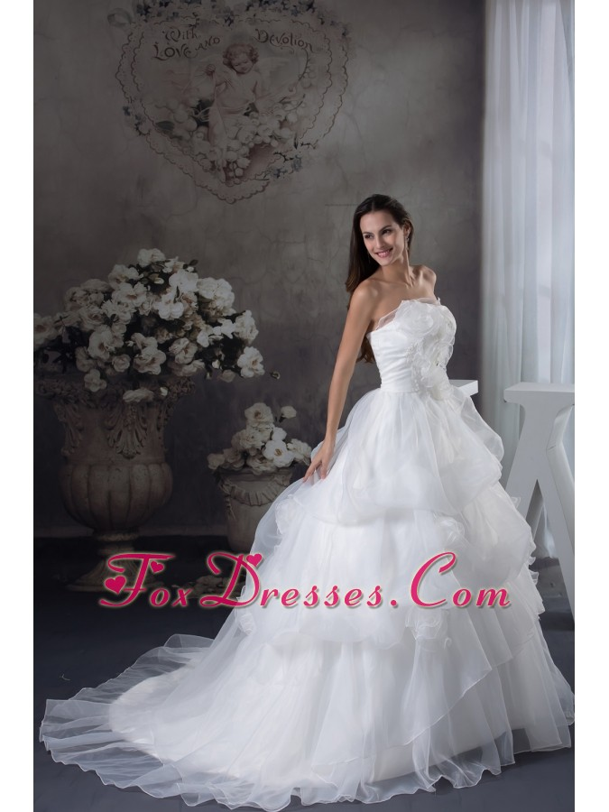 wedding reception dresses for bride for female gay wedding