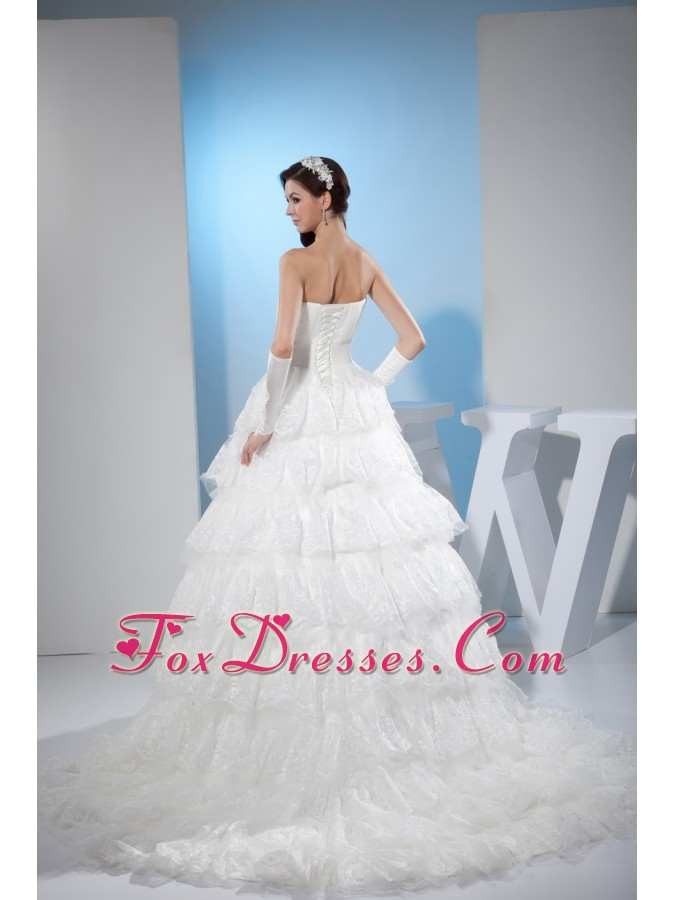 2011 2014 cinderella wedding dresses