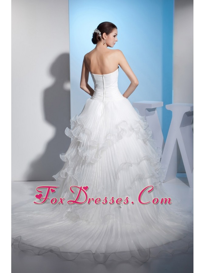 2015 2016 modest bridals wedding dresses in ontario canada