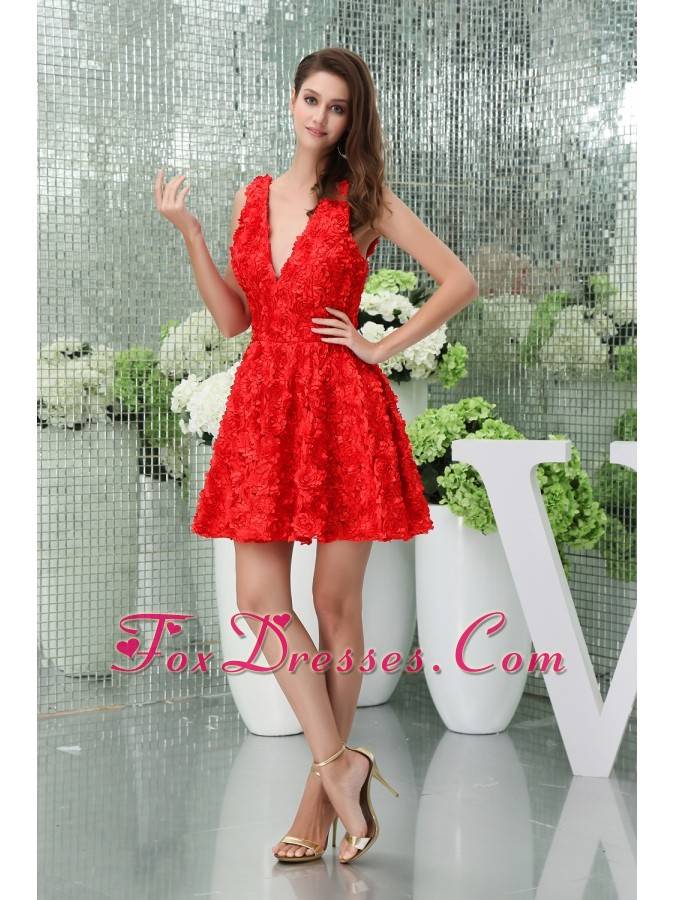 prom holiday dresses sale 2013