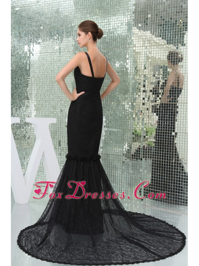 on sale 2014 fall prom gown