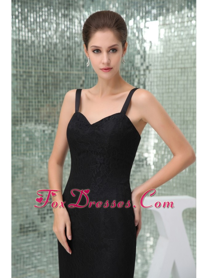 2014 recommended prom cocktail dresses