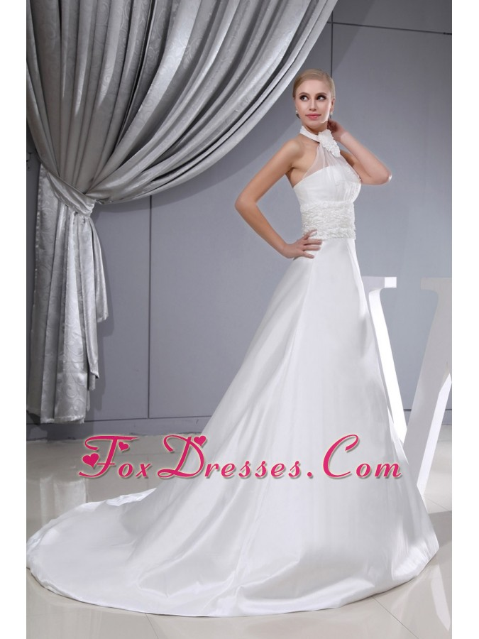 fall in the mainstream cheap under 200 bridal wedding dresses