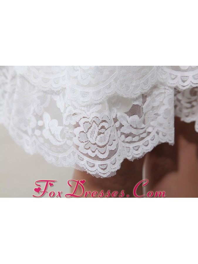 free dress for wedding dresses in 2012 spring