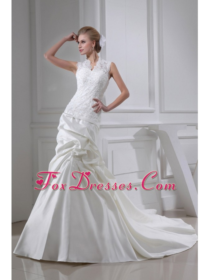 rental 2015 2016 bridal wedding dresses