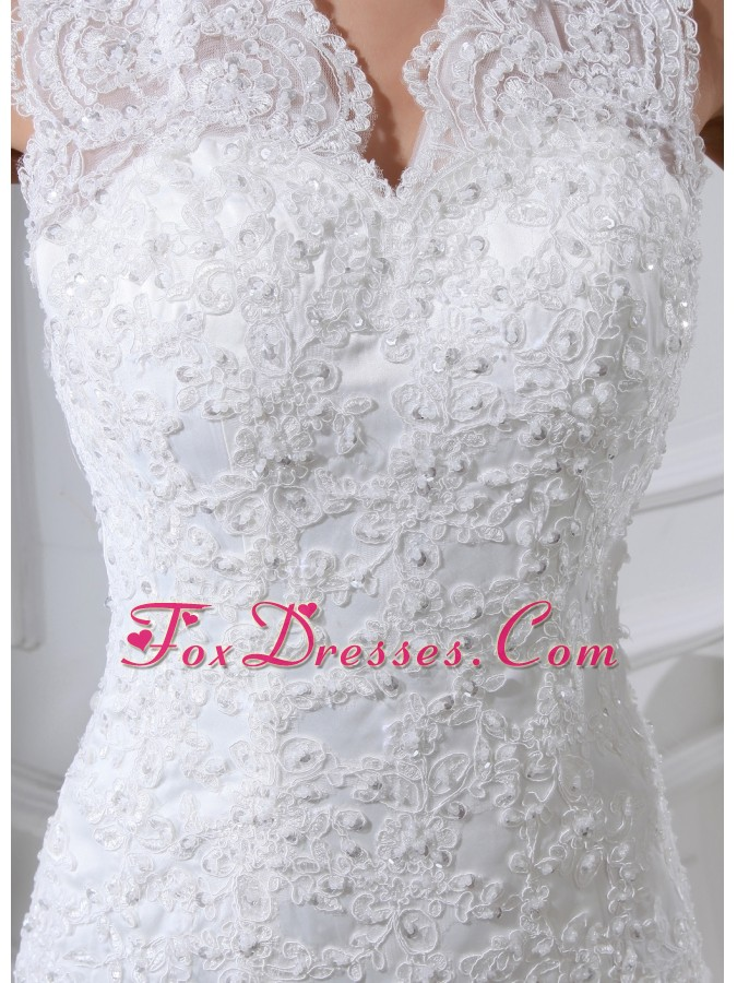 cheap wedding dresses around 200 plus size wedding gown