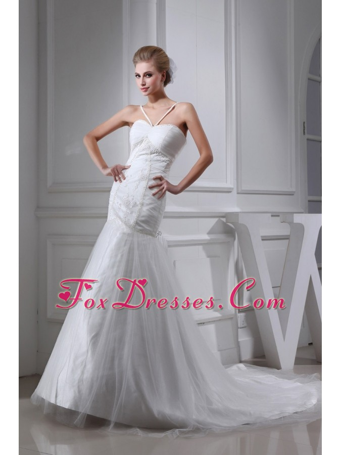 elegant wedding dress rental in 2013 summer