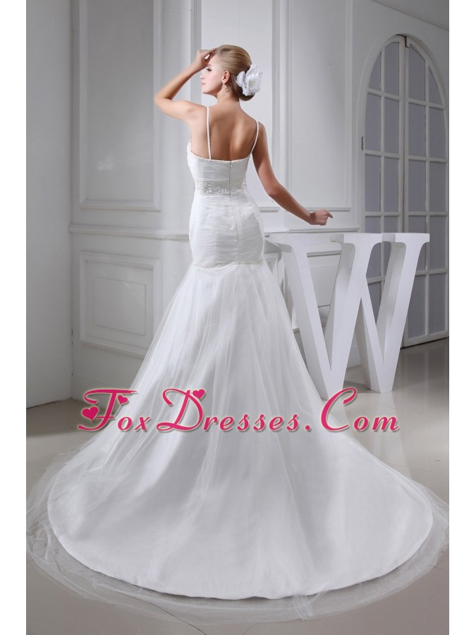 2013 elegant wedding gowns for mass wedding