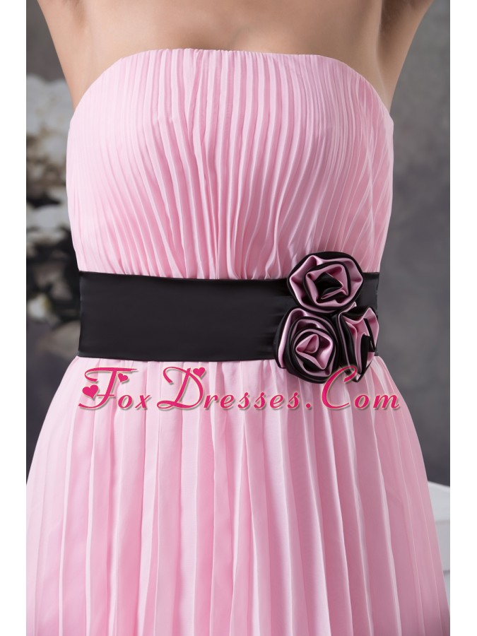 sexy spring prom mother of the bride dress