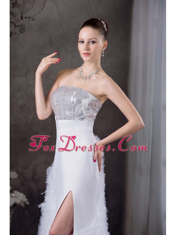 2015 2016 film fest brush train wedding gowns