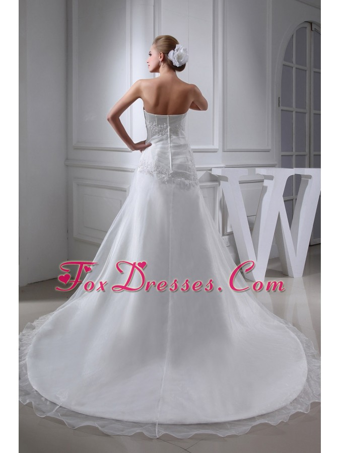 2013 fabulous wedding dresses about flash marriage