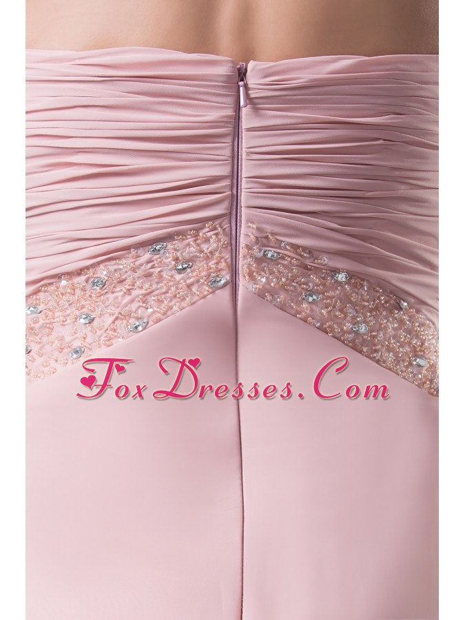 plus size zipper up back 2014 prom gowns