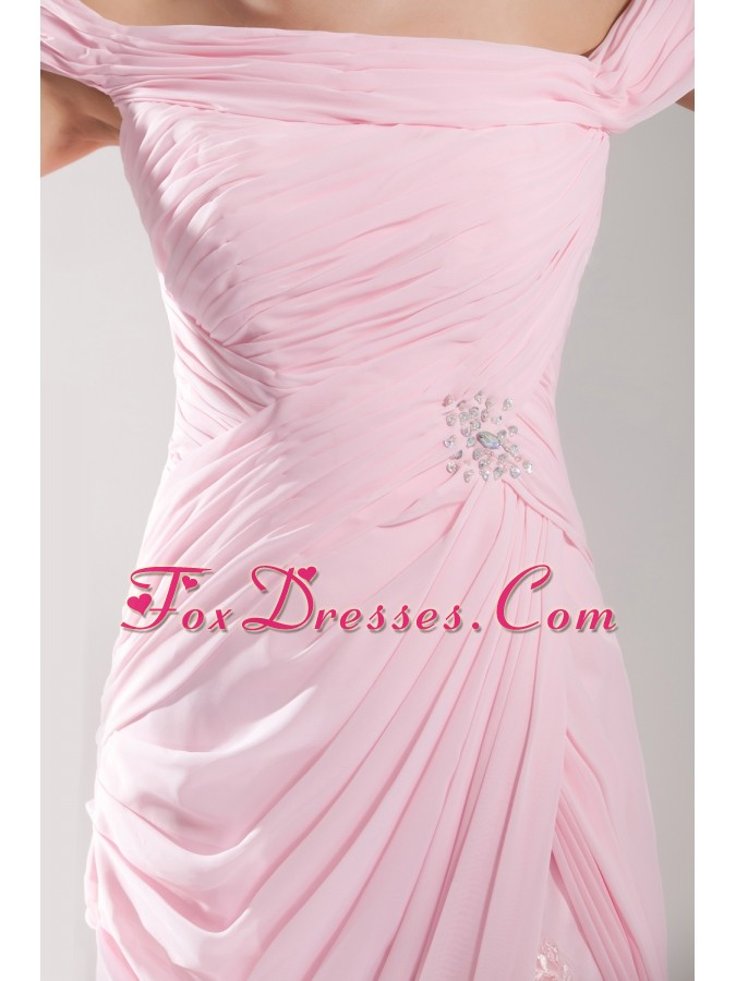 clearance prom evening dresses modernistic