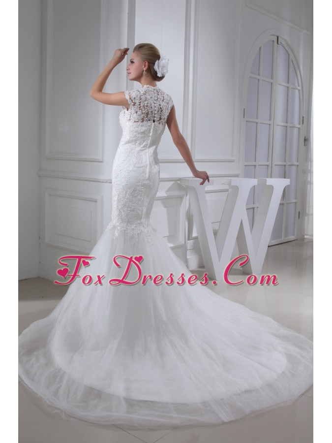 2013 2014 design wedding fresses for sale
