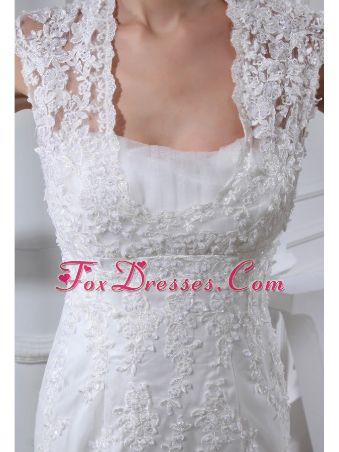 junior couture wedding gowns theme dresses for cheap