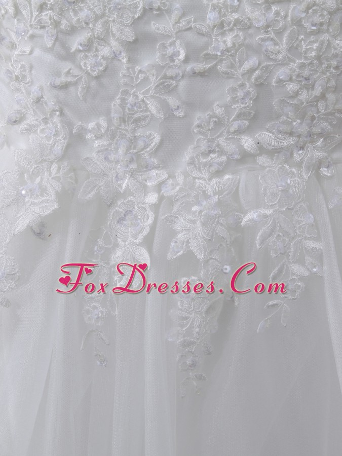 2013 free shipping gowns for a wedding