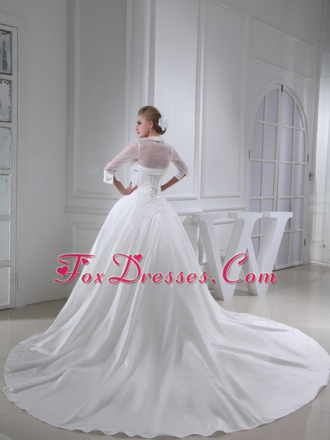 unique wedding gowns 2013 simple st. patricks day dresses for destination wedding