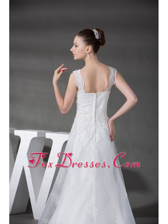2013 2014 impressive cheap wedding dresses