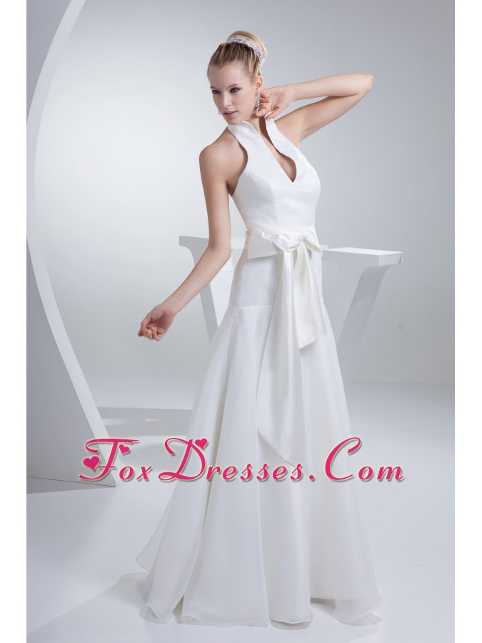 shops wedding reception dresses for bride 2012 2014