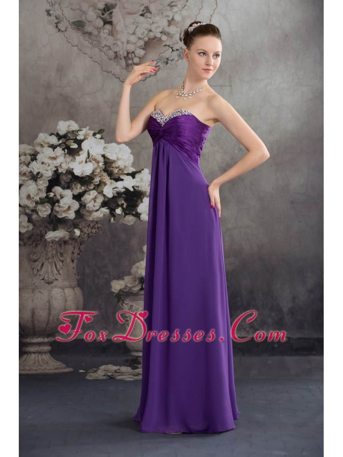 winter best prom mother of the bride dresses in 2013