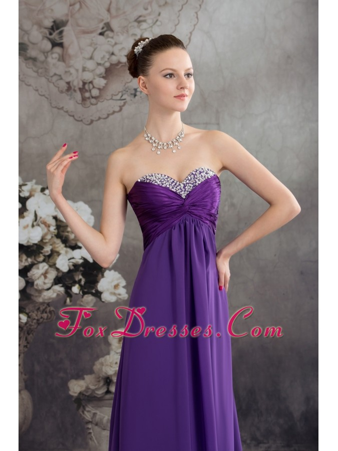 spring fashionable prom maxi dresses