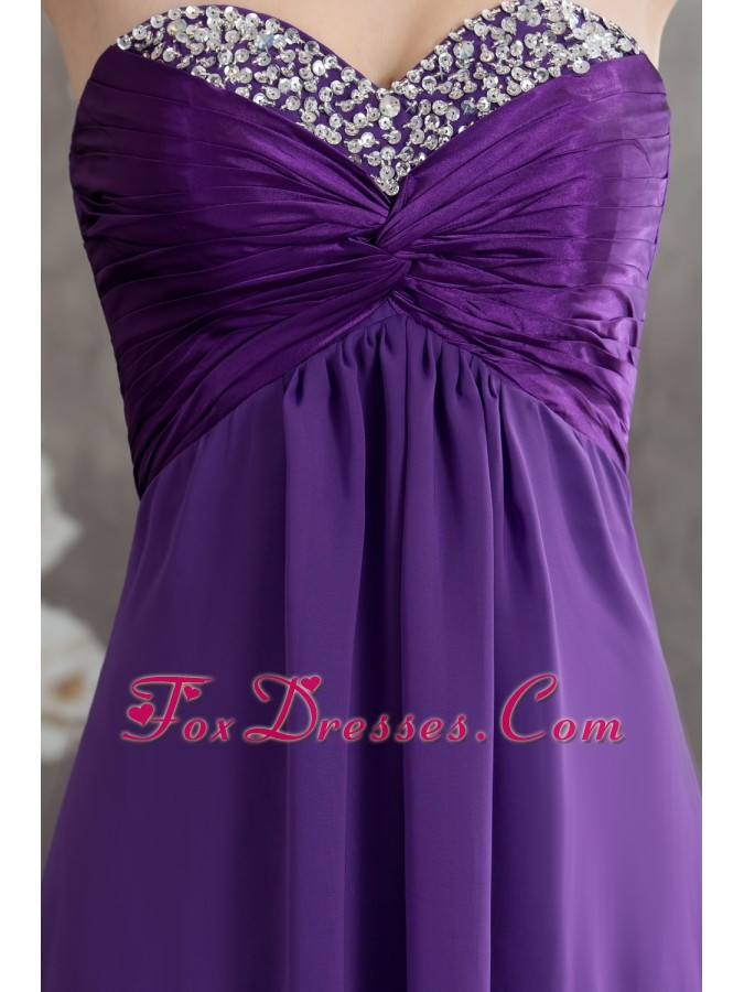 2016 rental summer prom holiday dress