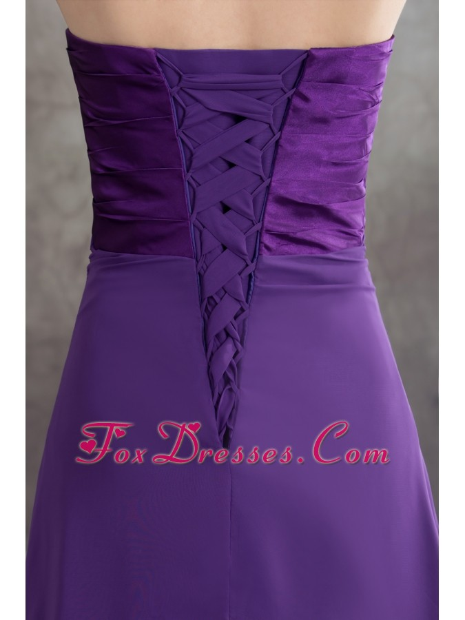 new arrival independence day prom pageant dresses