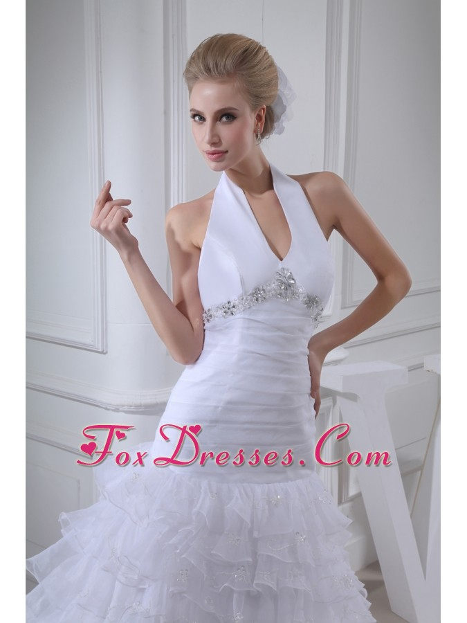long destination wedding dresses 2013