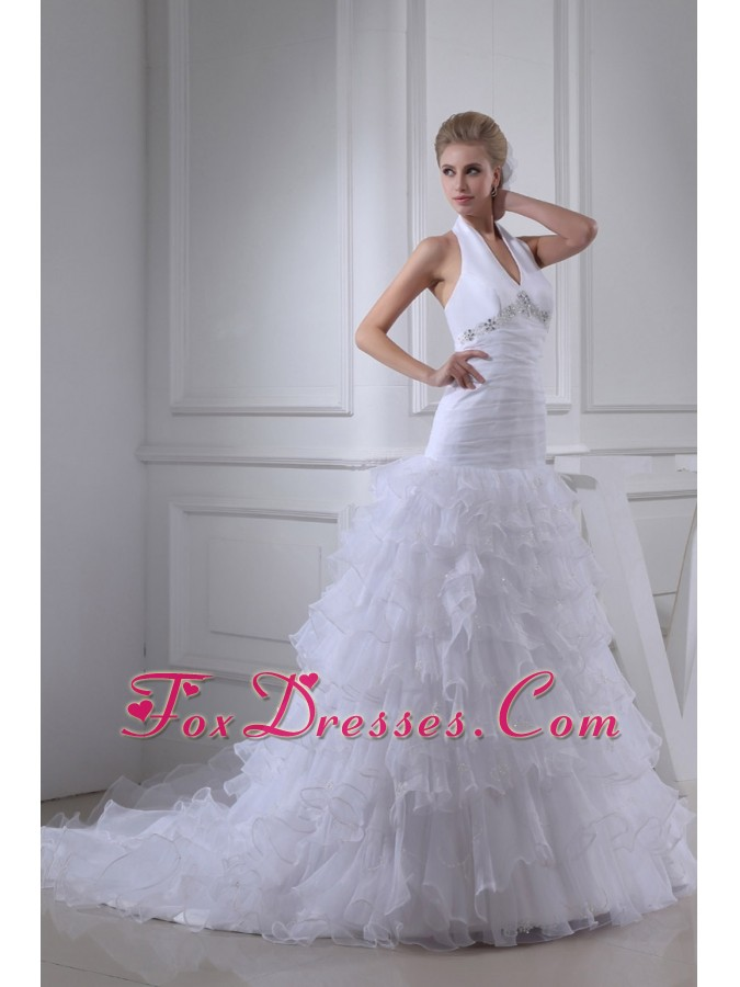 dresses for 2013 wedding party