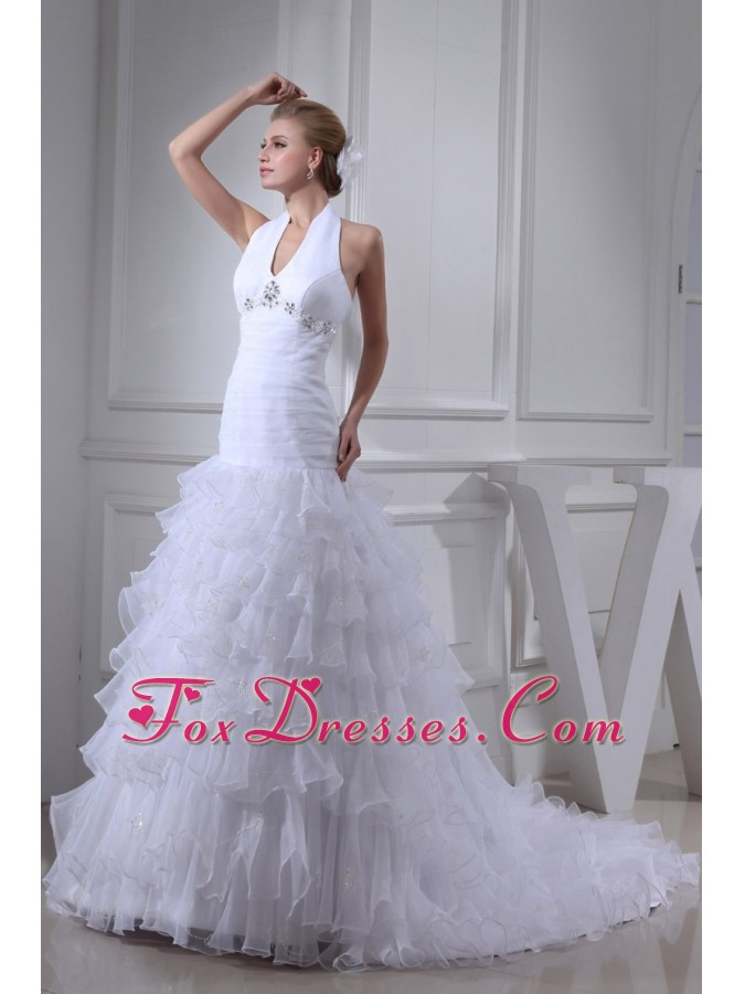 best seller vintage style wedding dresses rental