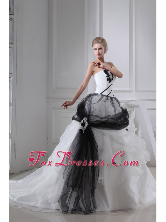 how to find 2013 bridal dress cheap on sale