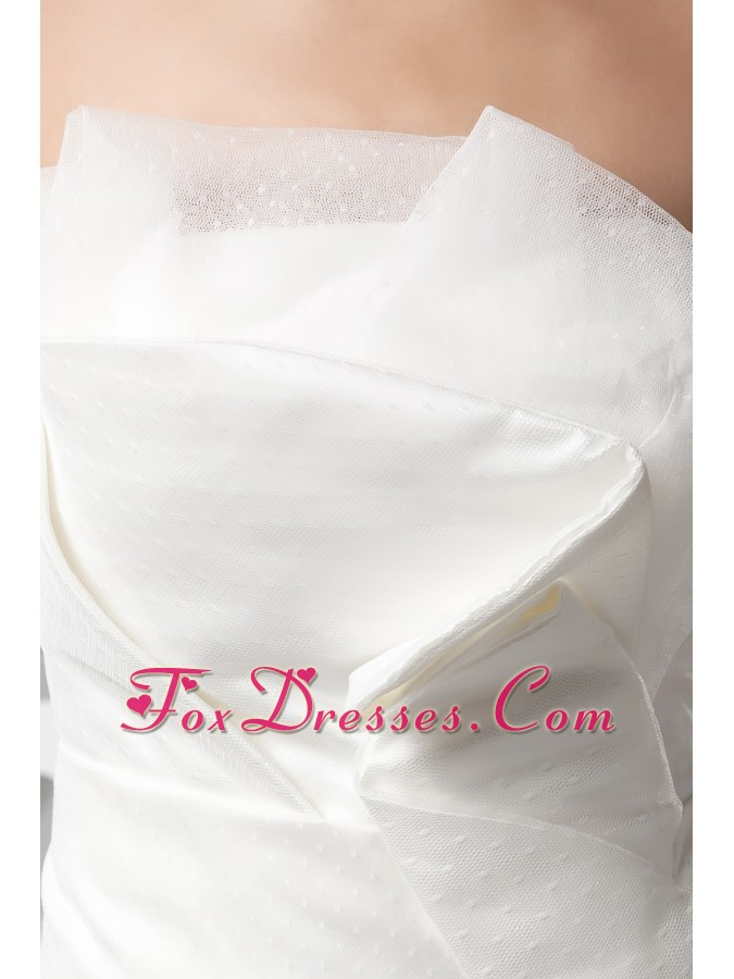 cheap wedding dresses under 200 plus size wedding gown