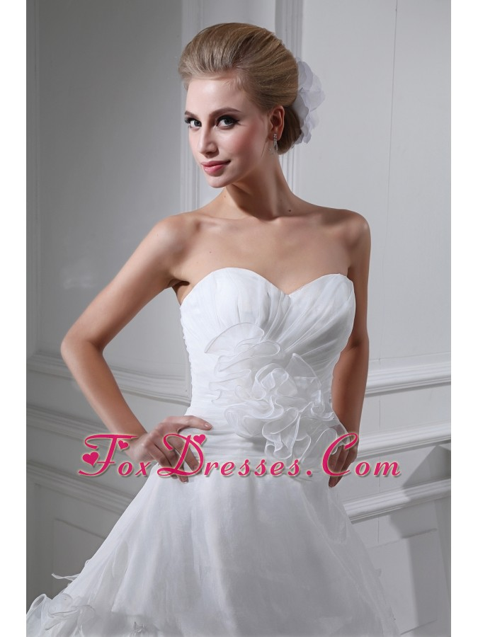 easter day bridal dresses rental
