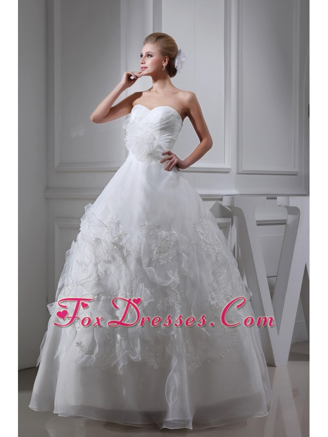 where to buy wonderful wedding gown dresses on sale