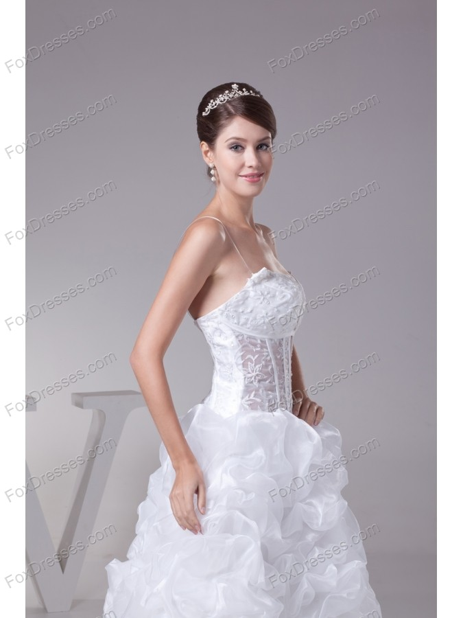 2013 2014 beautiful bridal gowns dresses