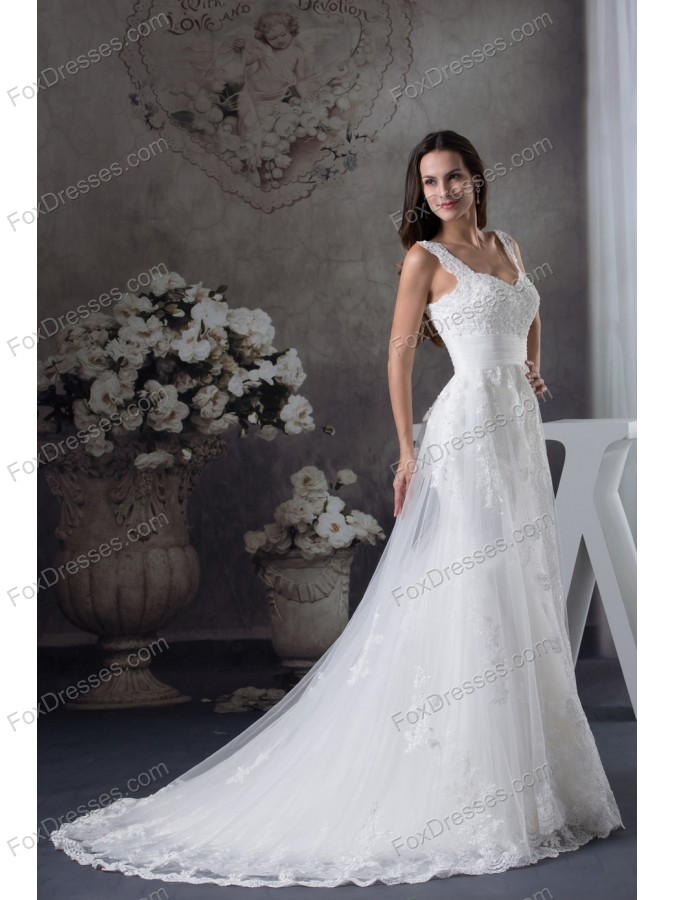 2013 2018 django unchained wedding bridal dresses