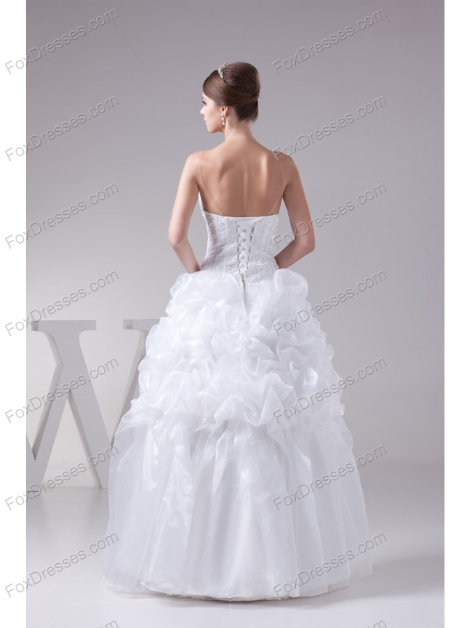 classical vintage inspired wedding dresses on shop