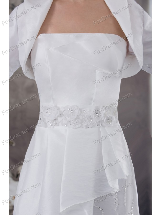 low price bridal dress for naked marriage